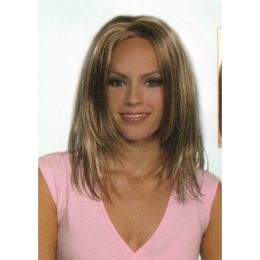 Sale Heather By Henry Margu Wigs 23